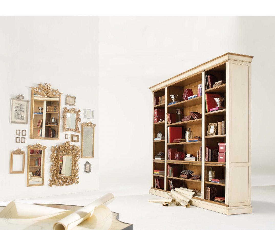 Bookcase_AMAC3331