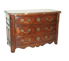 Bourbansais Commode 3014a