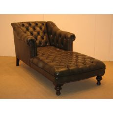 Bradstow-Chaise