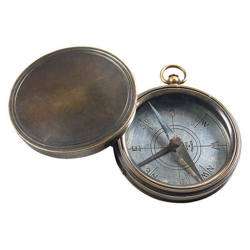CO007_Victorian-Trails-Compass-1