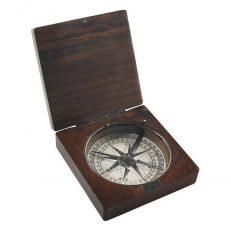 CO009_Lewis-Clark-Compass-1