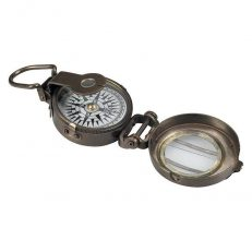 CO014_WWII-Compass-1