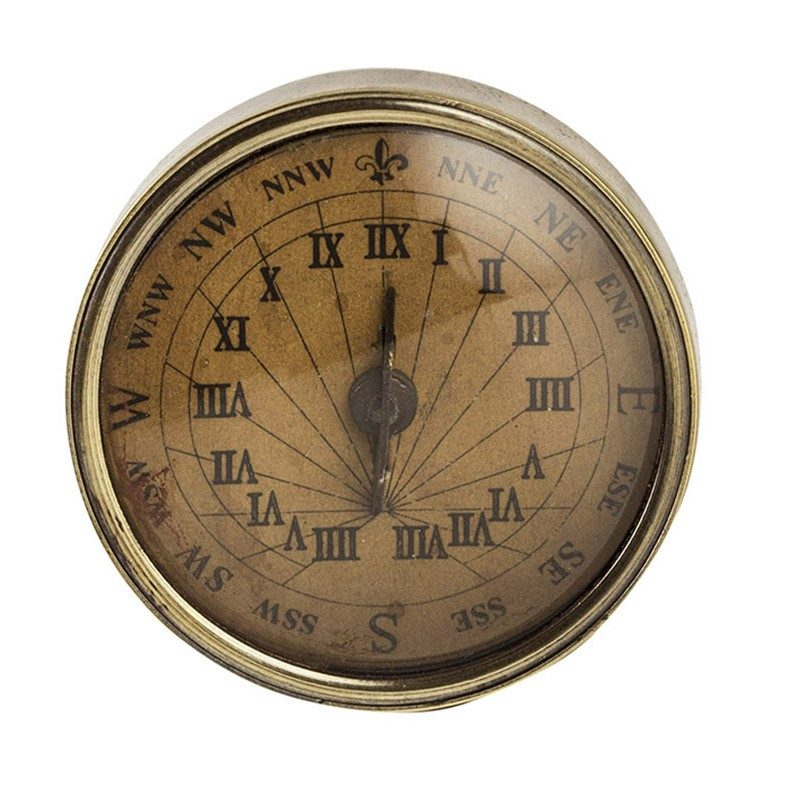 CO028_18th-C.-Compass-Sundial-small-2