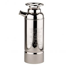 CS002_Fire-Extinguisher-C.-Shaker-1