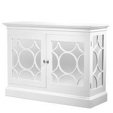 Cabinet-Coleridge_110152_0