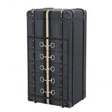 Cabinet Goldwynn 107436 0