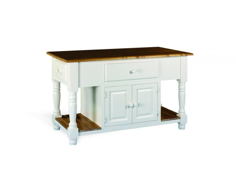 Cabinet Kitchen Island CA9001 152