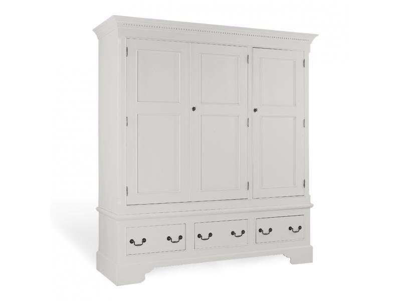 Cabinet-Manoir-Triple-wardrobe_CA2121-195