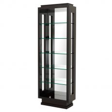 Cabinet-Yardley_109525_0