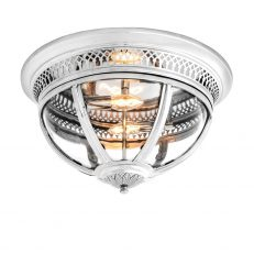Ceiling-Lamp-Residential_109129_0