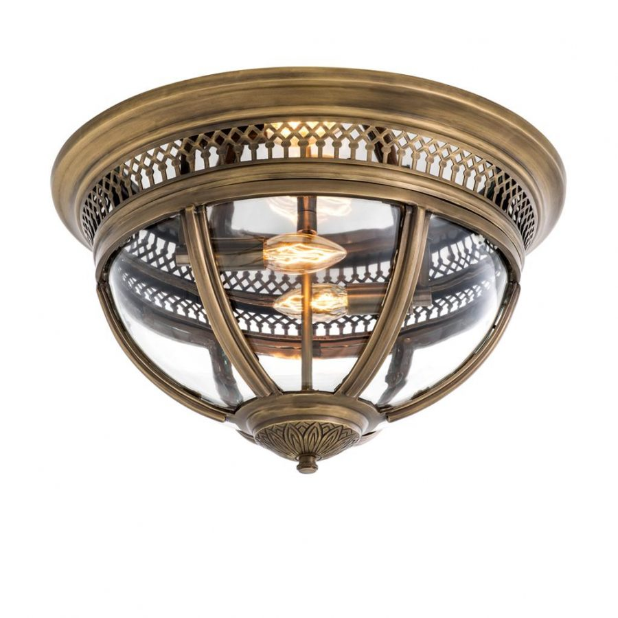Ceiling-Lamp-Residential_109130_0