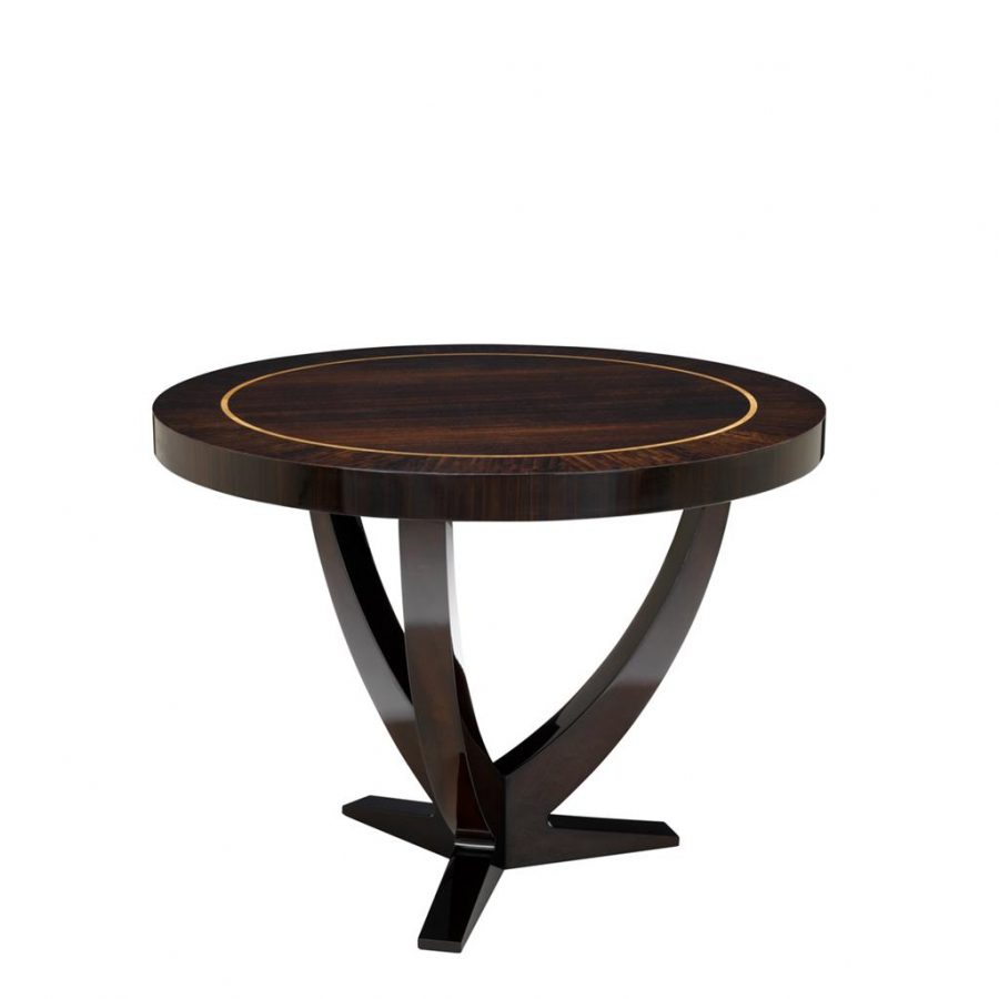Centre Table Ungaro 109526 0