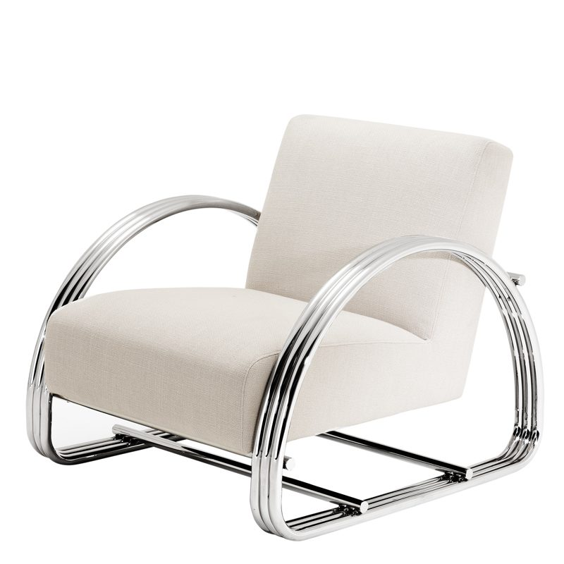 Chair Basque 109104 0