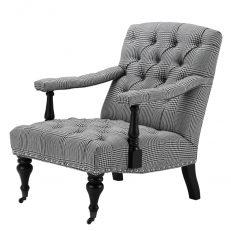 Chair Carson 108957 0