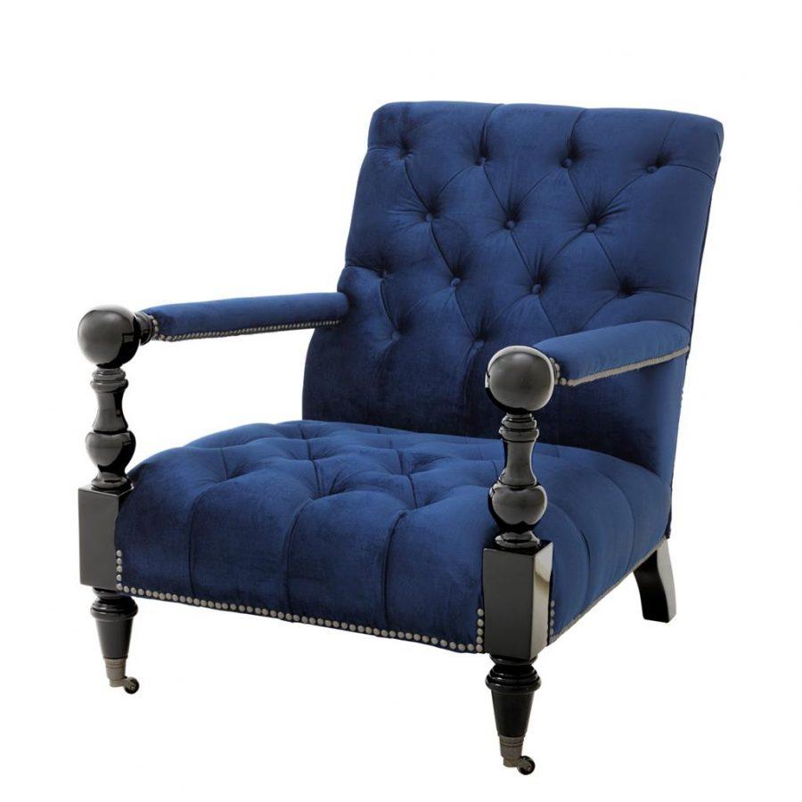 Chair Castel 109836 0