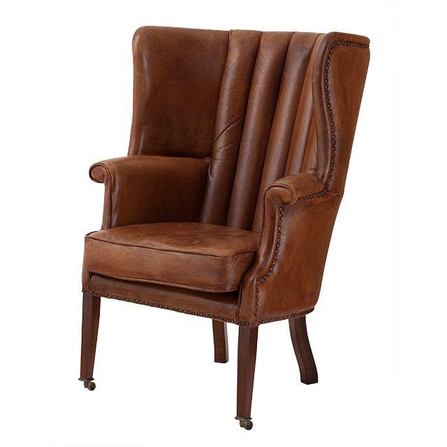 Chair Chamberlain 106832 0
