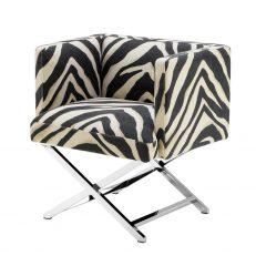 Chair Dawson 110198 0