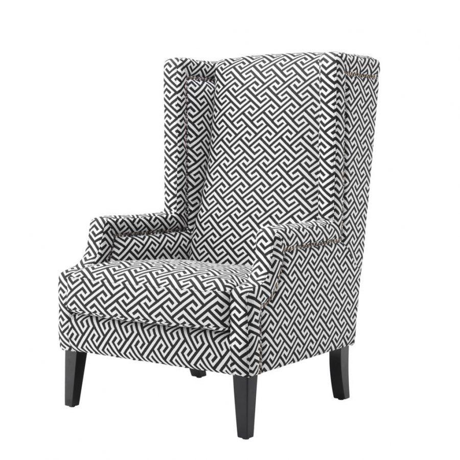 Chair Eleventy 110776 0