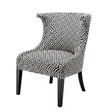 Chair Elson 109839 0
