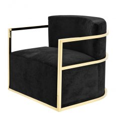 Chair Emilio 109110 0