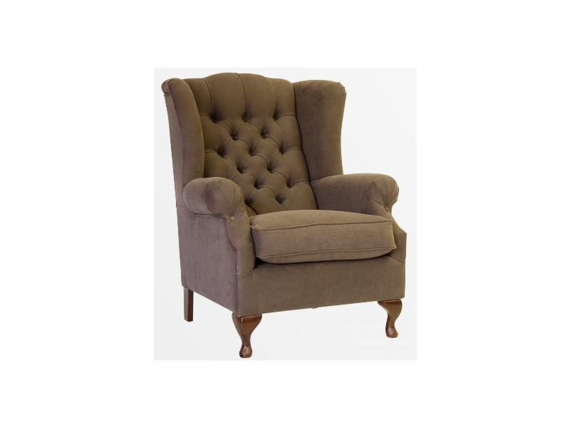 Chair Florentine SC9914
