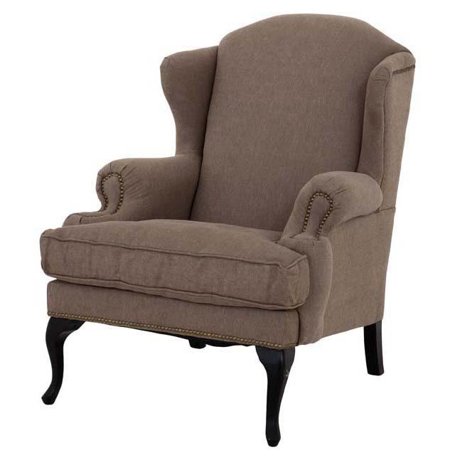 Chair Frank Sinatra 104786u 0