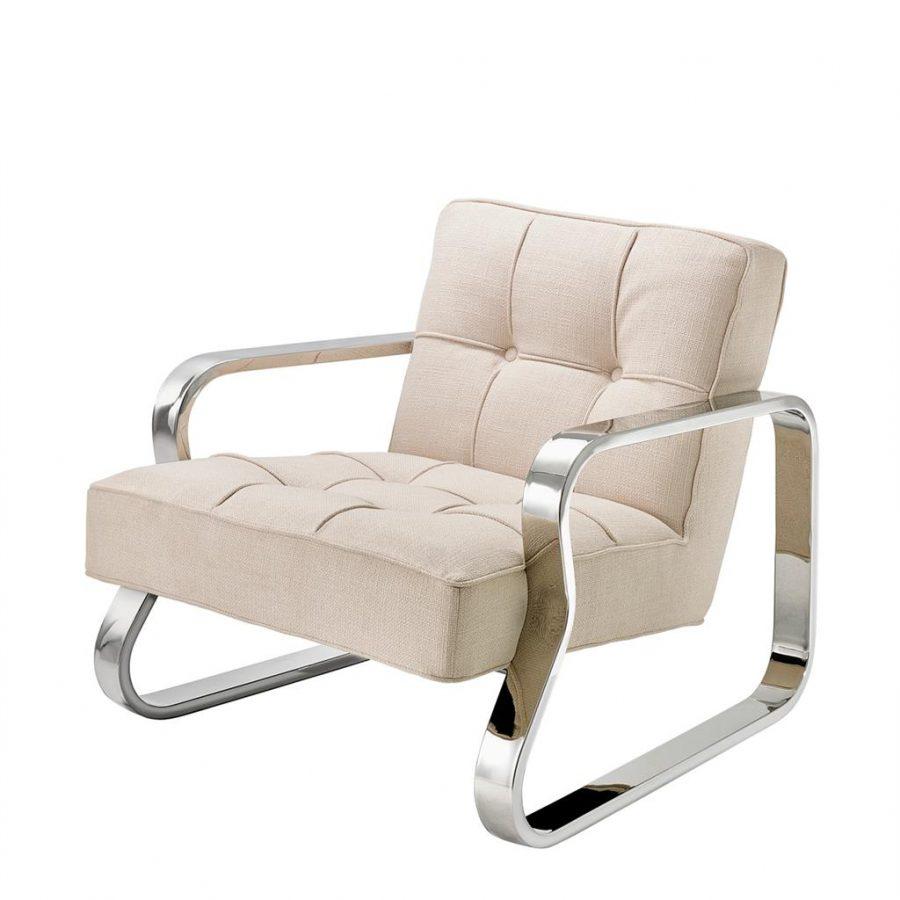 Chair Grassi 110657 0