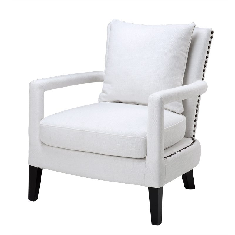 Chair Gregory 108124u 0