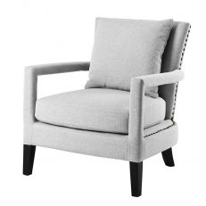 Chair Gregory 108745u 0