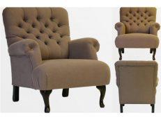 Chair Hamilton SC8553