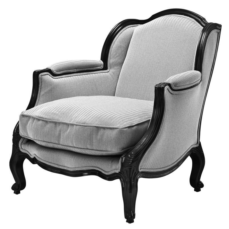 Chair Hillary 109362 0