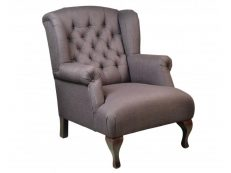 Chair Lancaster Wing SC7112 75