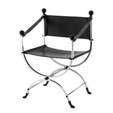 Chair Limoges 110486 0