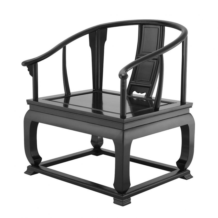 Chair Lotus 109899 0