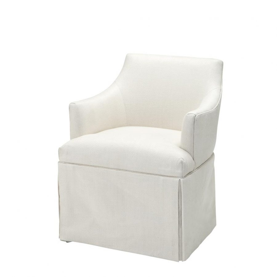 Chair Lucille 110298 0