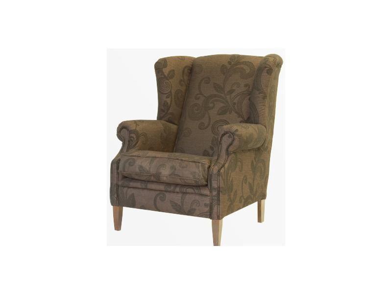 Chair Malibu SC9988