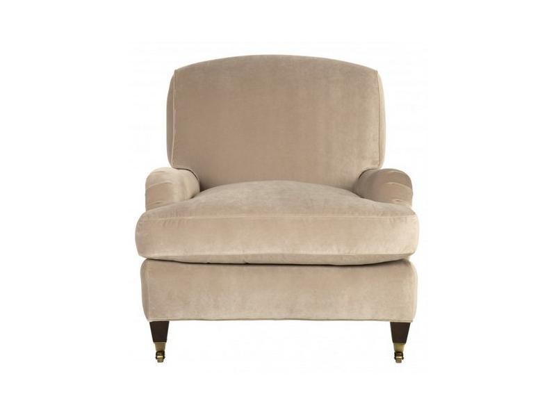 Chair Memphis SC500072 77 02