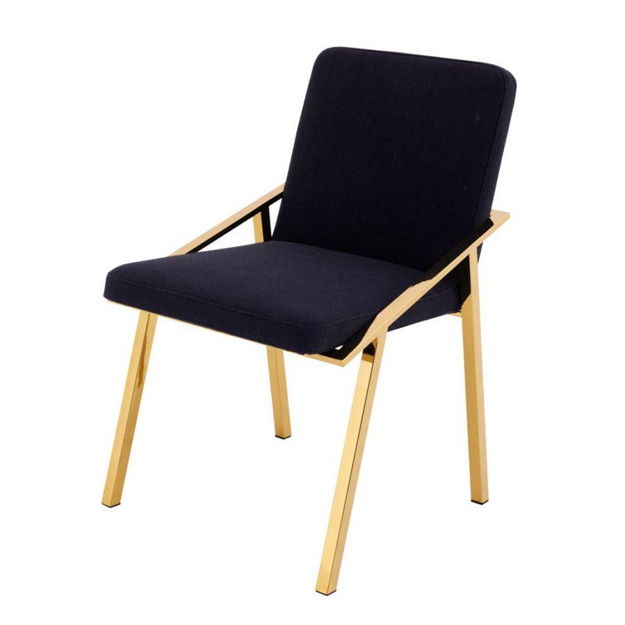 Chair Reynolds 109734 0 2