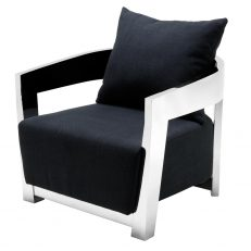 Chair Rubautelli 109618 0