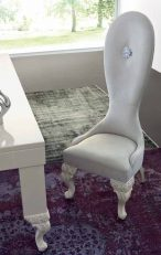 Chair SD.900XS L 54 P 55 H 134 2