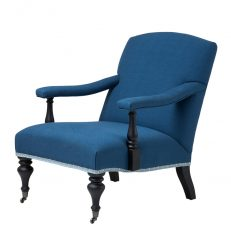 Chair Trident 108090 0