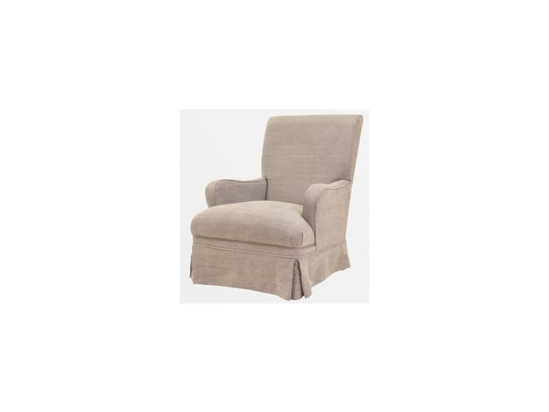 Chair Tuscan SC9964
