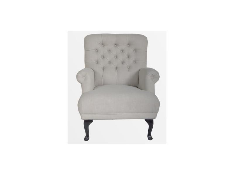 Chair Walton SC8833