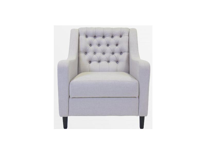 Chair Wilson SC9961
