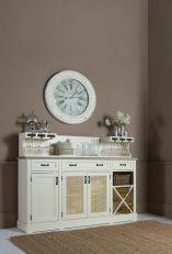 Chateau-Margaux-Wine-Cabinet-MDF-160x42x90120