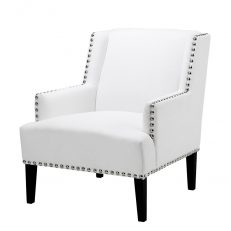 Club Chair Randall 108742u 0