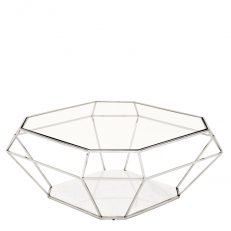 Coffee Table Asscher 108946 0
