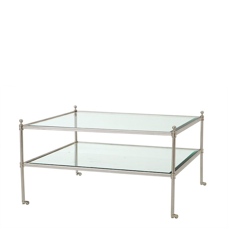 Coffee Table Aubrey 107216 0