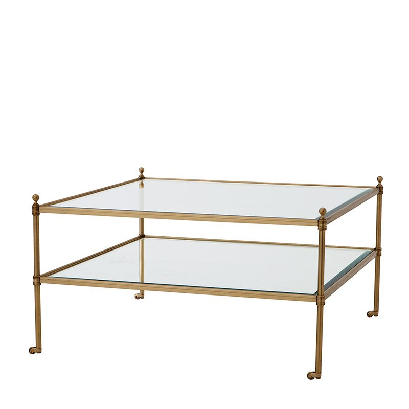 Coffee Table Aubrey 107217 0
