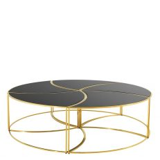 Coffee Table Carter 109879 0